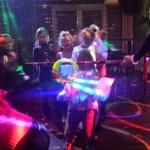 discofeest kinderen, partijtje 4 jaar, 5 jaar, 6 jaar, 7 jaar, 8 jaar, 9 jaar, 10 jaar, 11 jaar, 12 jaar