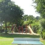 Speeltuin | Kinderen | Camping Rianto Warmond