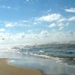 Strand Noordwijk Camping Rianto Warmond